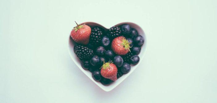 5 astuces toutes simples pour améliorer votre santé cardio-vasculaire